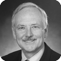 Arthur Boyer, PhD. Physics Education Director