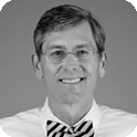 Robert Amdur, MD. Radiation Oncology Education Director