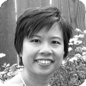 Lynn Cheng Human Resource Director
